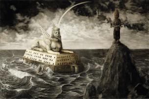 MYSTERY II 2009