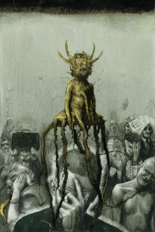 virus of submission santiago caruso